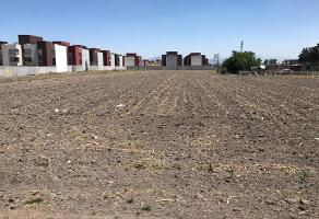 Foto de terreno habitacional en venta en carretera toluca temoaya 2, jicaltepec cuexconitlán, toluca, méxico, 0 No. 01