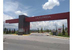Foto de casa en venta en carretera toluca temoaya , la y, otzolotepec, méxico, 13331048 No. 01