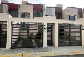 Foto de casa en venta en carretera toluca - temoaya , la y, otzolotepec, méxico, 0 No. 01