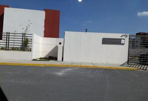 Foto de departamento en venta en carretera toluca - temoaya s/n , la y, otzolotepec, méxico, 0 No. 01