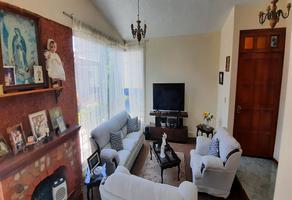 Foto de casa en venta en carretera toluca -tenanago , san lorenzo coacalco, metepec, méxico, 0 No. 01