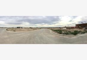 Foto de terreno habitacional en venta en carretera torreón san pedro 2200, torreón 2000, torreón, coahuila de zaragoza, 0 No. 01