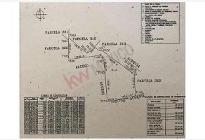 Foto de terreno comercial en venta en carretera torreón san pedro 314, la colonia, torreón, coahuila de zaragoza, 12671849 No. 01