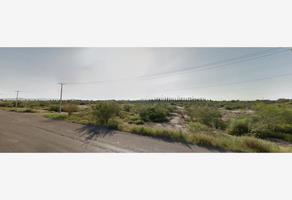 Foto de terreno comercial en venta en carretera torreón - san pedro , albia, torreón, coahuila de zaragoza, 5543573 No. 01