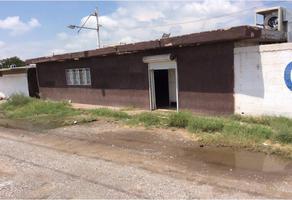 Foto de local en renta en carretera torreón - san pedro , nuevo jaboncillo, francisco i. madero, coahuila de zaragoza, 5744324 No. 01