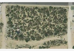 Foto de terreno comercial en venta en carretera transpeninsular 001, san josé del cabo centro, los cabos, baja california sur, 0 No. 01