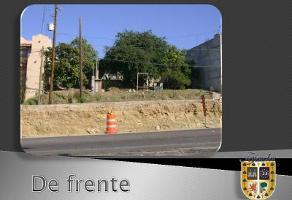Foto de terreno habitacional en venta en carretera transpeninsular , 8 de octubre, los cabos, baja california sur, 0 No. 01
