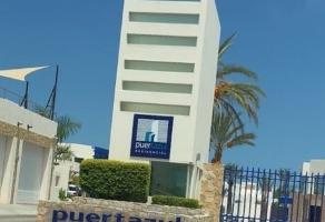 Inmuebles en venta en La Paz, Baja California Sur