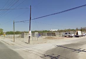 Foto de terreno habitacional en venta en carretera transpeninsular , el tezal, los cabos, baja california sur, 4004460 No. 01