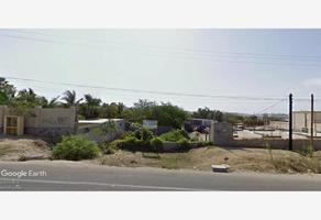 Foto de terreno comercial en venta en carretera transpeninsular , santa rosa, los cabos, baja california sur, 12781855 No. 01