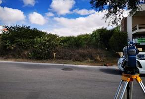 Foto de terreno habitacional en venta en carretera tula-tepeji kilometro 11.4 , presa escondida 2a. sección hacienda la nopalera, tepeji del río de ocampo, hidalgo, 19424408 No. 01