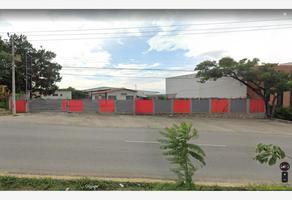 Foto de terreno habitacional en venta en carretera tuxtla emiliano zapata 360, loma bonita, tuxtla gutiérrez, chiapas, 16917770 No. 01
