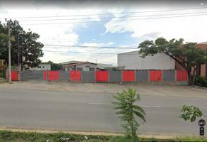 Foto de terreno habitacional en venta en carretera tuxtla emiliano zapata , loma bonita, tuxtla gutiérrez, chiapas, 18360330 No. 01
