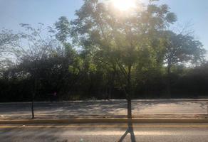 Foto de terreno habitacional en venta en carretera tuxtla gtz. a emiliano zapata , terán, tuxtla gutiérrez, chiapas, 17598355 No. 01