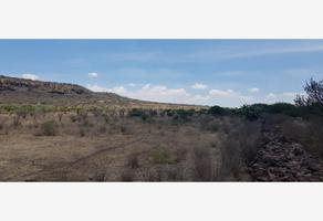 Foto de terreno industrial en venta en carretera tx qro , fuentezuelas, tequisquiapan, querétaro, 13308593 No. 01