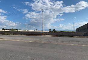 Foto de terreno comercial en venta en carretera unión - la partida , la partida, torreón, coahuila de zaragoza, 9532161 No. 01
