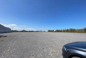 Foto de terreno industrial en venta en carretera veracruz cardel , colinas de santa fe, veracruz, veracruz de ignacio de la llave, 0 No. 01