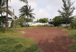 Foto de terreno habitacional en venta en carretera veracruz xalapa 1, las bajadas, veracruz, veracruz de ignacio de la llave, 0 No. 01