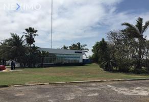 Foto de terreno industrial en venta en carretera veracruz-cardel , chalchihuecan, veracruz, veracruz de ignacio de la llave, 9266856 No. 01