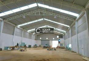 Foto de nave industrial en renta en carretera vhsa cardenas kilometro 4 1, villahermosa centro, centro, tabasco, 9631371 No. 01