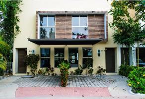 Foto de casa en venta en carretera vhsa escarcega 100, teléfonos de méxico s.a. de cv, centro, tabasco, 0 No. 01