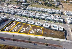 Foto de terreno habitacional en venta en carretera villa de álvarez - minatitlán 18 , juan josé ríos ii, villa de álvarez, colima, 17748649 No. 01