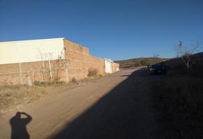 Foto de terreno industrial en venta en carretera villa de reyes 1, villas de pedro moreno, san luis potosí, san luis potosí, 17015339 No. 01