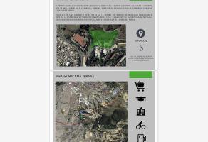 Foto de terreno habitacional en venta en carretera villa nicolás romero , conjunto urbano ex hacienda del pedregal, atizapán de zaragoza, méxico, 9124515 No. 01