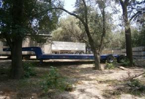 Foto de terreno habitacional en venta en carretera villa nicolas romero , ex-hacienda el pedregal, atizapán de zaragoza, méxico, 13073125 No. 01