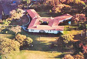 Foto de casa en venta en carretera vista del lago-los galapagos. , rancho los colorines, chapala, jalisco, 5726194 No. 01
