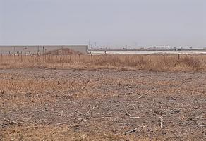 Foto de terreno comercial en venta en carretera xaltocan s/n , santiago atocan, nextlalpan, méxico, 0 No. 01