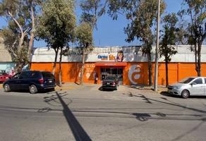 Foto de local en venta en carretera xochimilco-tulyehualco , año de juárez, xochimilco, df / cdmx, 18894966 No. 01
