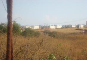 Foto de terreno comercial en venta en carretera xochitepec - jojutla , atlacholoaya, xochitepec, morelos, 12932435 No. 01