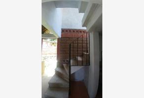 Foto de casa en venta en carretera xx, el tesoro, tepoztlán, morelos, 0 No. 01