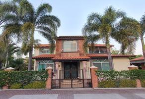 Foto de casa en venta en carretera yautepec-oacalco 51, huertos del mirador, yautepec, morelos, 0 No. 01