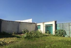 Foto de terreno comercial en venta en carretera zapata tezoyuca , campo nuevo, emiliano zapata, morelos, 14798089 No. 01