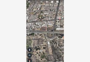 Foto de terreno habitacional en venta en carretera zapotlanejo 1000, hidalgo de tonala, tonalá, jalisco, 0 No. 01