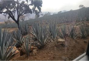 Foto de rancho en venta en carretera zapotlanejo atotonilco el alto , zapotlanejo, zapotlanejo, jalisco, 13646463 No. 01