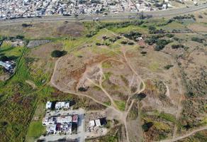 Foto de terreno comercial en venta en carretera zapotlanejo , zapotlanejo, zapotlanejo, jalisco, 0 No. 01