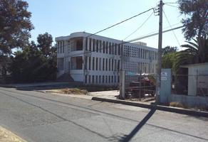 Foto de edificio en renta en carretera zinapecuaro aeropuerto , valle real ii, tarímbaro, michoacán de ocampo, 19088500 No. 01