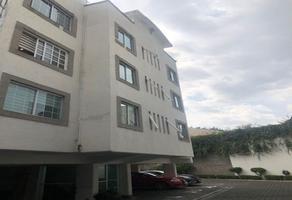 Foto de departamento en venta en carreteraco 100, barrio san lucas, coyoacán, df / cdmx, 0 No. 01