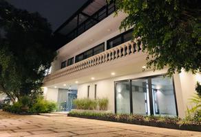 Foto de oficina en venta en carreteraco 40, parque san andrés, coyoacán, df / cdmx, 16232070 No. 01