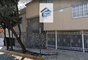 Foto de casa en venta en carreteras , colina del sur, álvaro obregón, df / cdmx, 0 No. 01