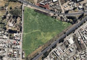Foto de terreno habitacional en venta en carreterea chapala-guadalajara , el tapatío, san pedro tlaquepaque, jalisco, 12708493 No. 01