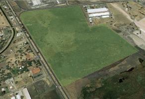 Foto de terreno habitacional en venta en carreterea chapala-guadalajara , jardines del capulín, tlajomulco de zúñiga, jalisco, 12723333 No. 01