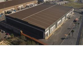 Foto de nave industrial en renta en carreterea villa de garcia , santa catarina centro, santa catarina, nuevo león, 13862166 No. 01