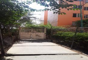 Foto de departamento en renta en carreterita tenayuca chalmita 50 edificio 1 departamento 3 , el arbolillo ii croc, gustavo a. madero, df / cdmx, 0 No. 01