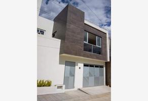 Foto de casa en venta en carretra a atzompa 55, odisea, santa maría atzompa, oaxaca, 15600241 No. 01