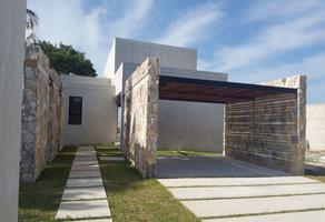 Foto de casa en venta en carretra carmen puerto real kilometro 15 , isla del carmen 2000, carmen, campeche, 0 No. 02