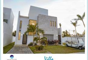 Foto de casa en venta en carretrea a barra vieja kilometro 7 67, alfredo v bonfil, acapulco de juárez, guerrero, 0 No. 01